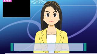 「殺された予備校生、阪大合格」というニュースに感じる違和感の正体
