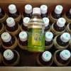 カテキン緑茶キャンペーンに当選!味の感想とおかんの反応