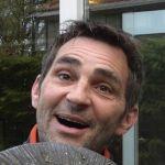 Andreas Ottawa