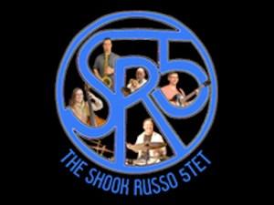 SR5-logo-web_small_al