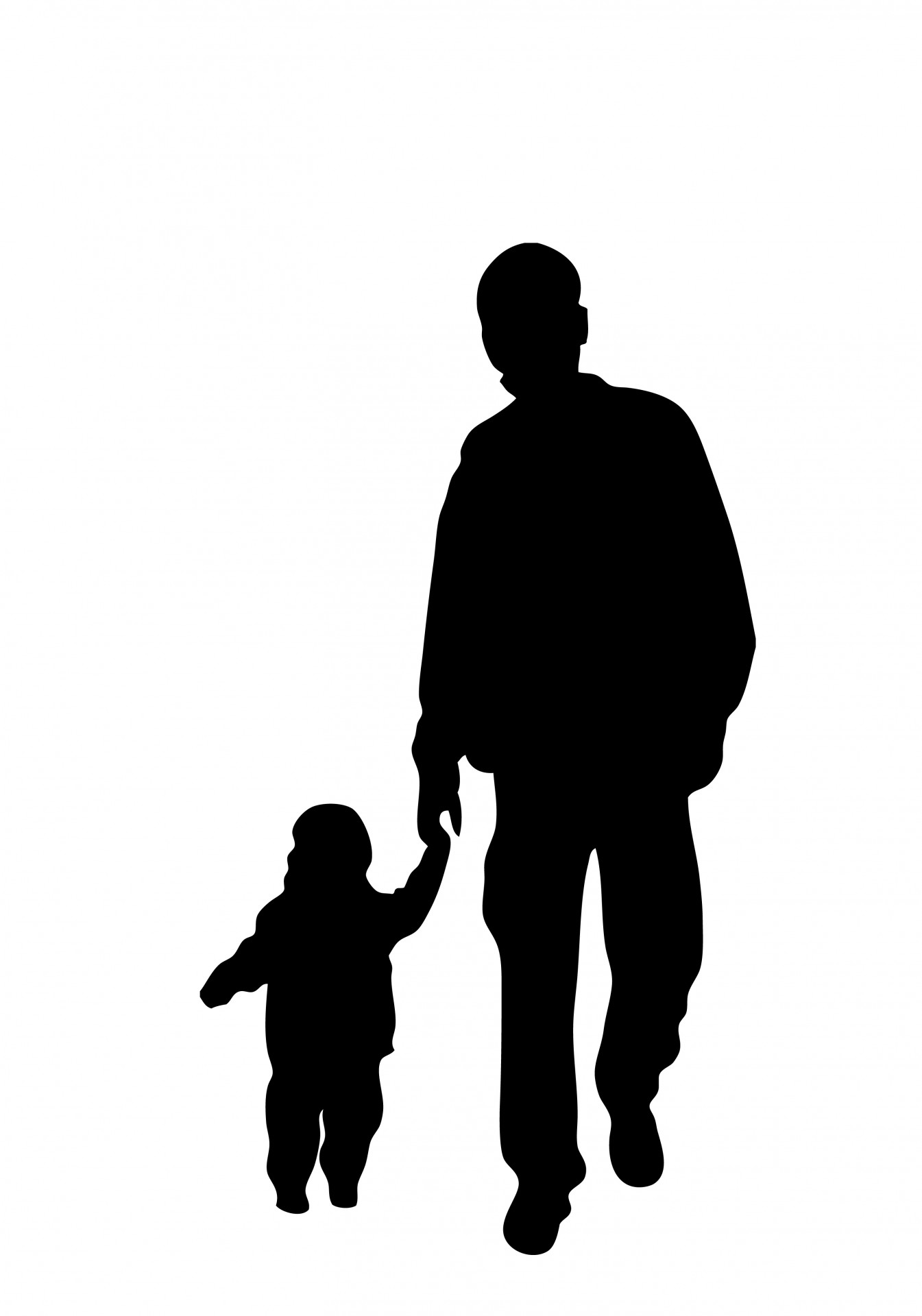 On Fathers Day A Rumination on Families with Lots of Doctors  HIV and ID Observations HIV and