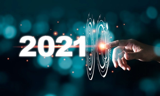 Security Validation in 2021: Why It's More Important than Ever