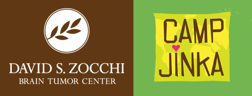 Zocchi jinka