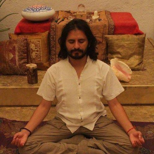 rafa-medita