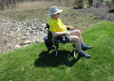 pico arm chair henriksdal cover ikea uk gci 4 all outdoors4 outdoors