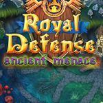 royal-defense-3