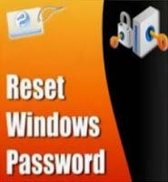 descargar passcape reset windows password