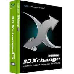 launchbox premium license file download