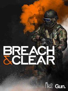 breach-clear