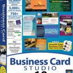 hallmark card studio 2018 deluxe