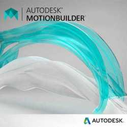 Autodesk Navisworks 2019 Free Download   All Programs