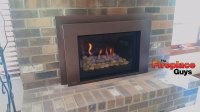 Fireplace Ideas | The Fireplace Guys | Fireplace Store ...