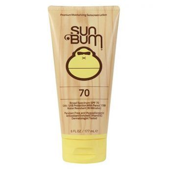 ORIGINAL SUNSCREEN LOTION SPF 70