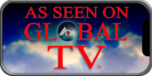 ACTV: Global TV