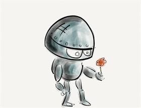 Chat-Bot ve Uygulama Alanlarından Örnekler