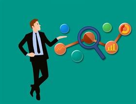 Performans Yönetim Sistemleri Neden Etkin Çalışmıyor?