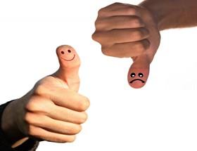 Kurumunuzun ayrımcılık ile mücadele konusunda bir politikası var mı?
