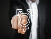 Kurumunuzda kadın ve erken çalışanlar arasında ücret eşitliği var mı?