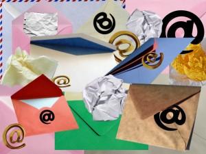 junk-mail-1-1242531