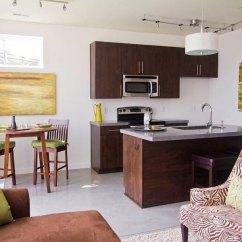 Open Concept Small Kitchen Living Room Valances Sale 20 Best Plan Design Ideas