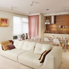 Living Room Design Ideas Open Floor Plan Formal Sets For Sale 20 Best Small Kitchen