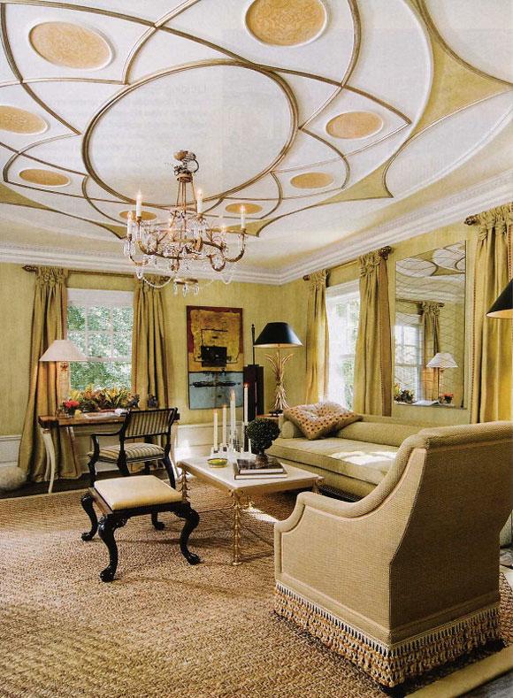 living room led lighting tiles for and kitchen 38 classic modern ceiling design ideas