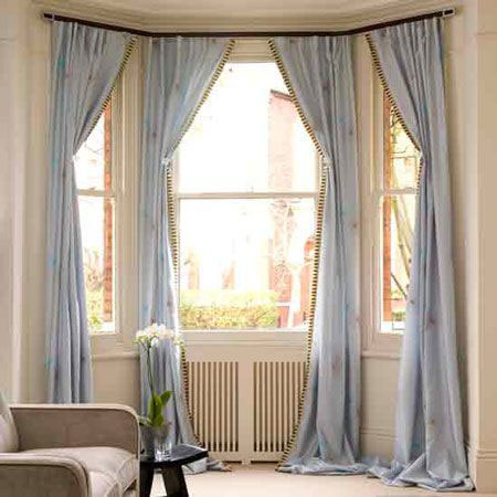 Cheap Extra Long Curtains BestCurtains