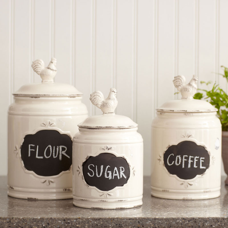 tuscan kitchen canisters drawer inserts decorative and jars
