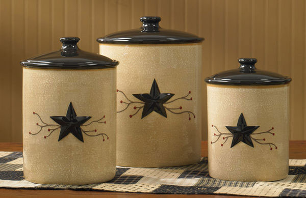 red canister set for kitchen cool light fixtures decorative canisters and jars