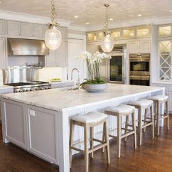 Kitchen Lighting Fixtures For Low Ceilings Design Gallery 46 Creative And Elegant Hanging Island Lights