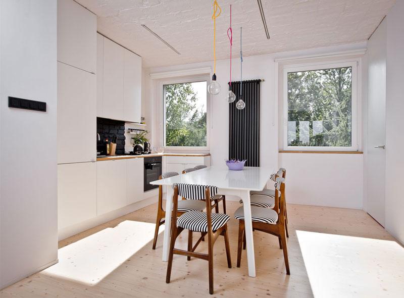 lights over kitchen island cheap accessories creative ideas how to hang pendant light bulbs
