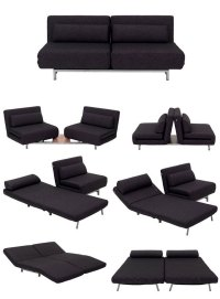 15 Furniture Superb Sleeper Sofa Solutions Made & Tested ...