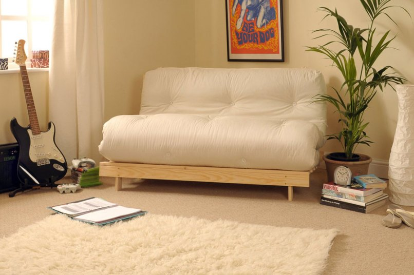 Small double sofa bed with storage for Cheap small double divan beds with storage