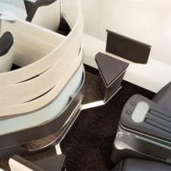 Chair Cover Express Hawaii Outdoor Rattan Chairs 9 Best Ways To Redeem Hawaiian Airlines Miles For Max Value 2019 First Class