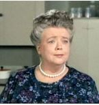 aunt-bee-color