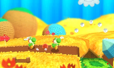 Poochy and Yoshi's Woolly World (3ds)-wiiu_pro_17