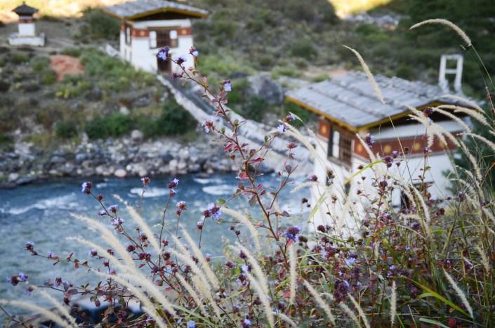 Bhutan – Chapter 3