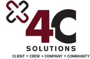 About – 4C Solutions