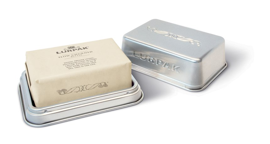 Five Packaging Design Predictions For 2015