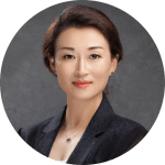 Meng Sui CEO 4C Air