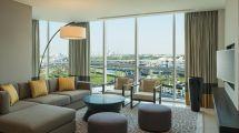 Hotel Apartment Dubai
