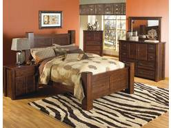 badcock bedroom sets - interior design