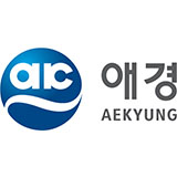 4c global logistics partner - aekyung petrochemicals