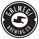 4c global logistics partner - galmegi brewing co