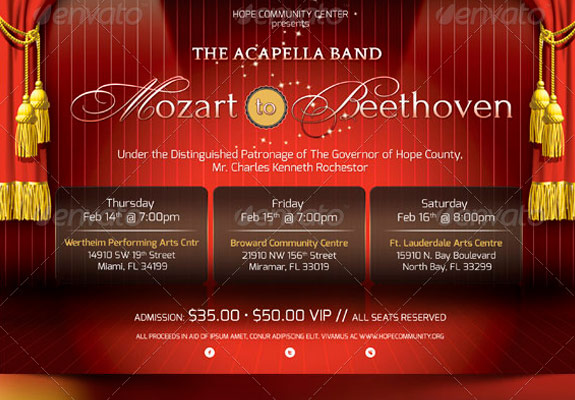Mozart-to-Beethoven-Concert-Flyer-Template