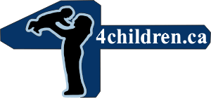 4children.ca