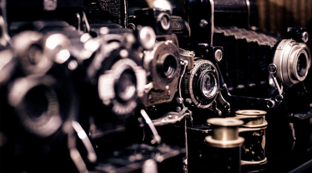 Film Entertainment 4Chion Lifestyle