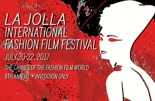 La Jolla FashioN Film Festival 2017