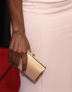 alvina-stewart-clutch-sag-awards-red-carpet-4chion-lifestyle