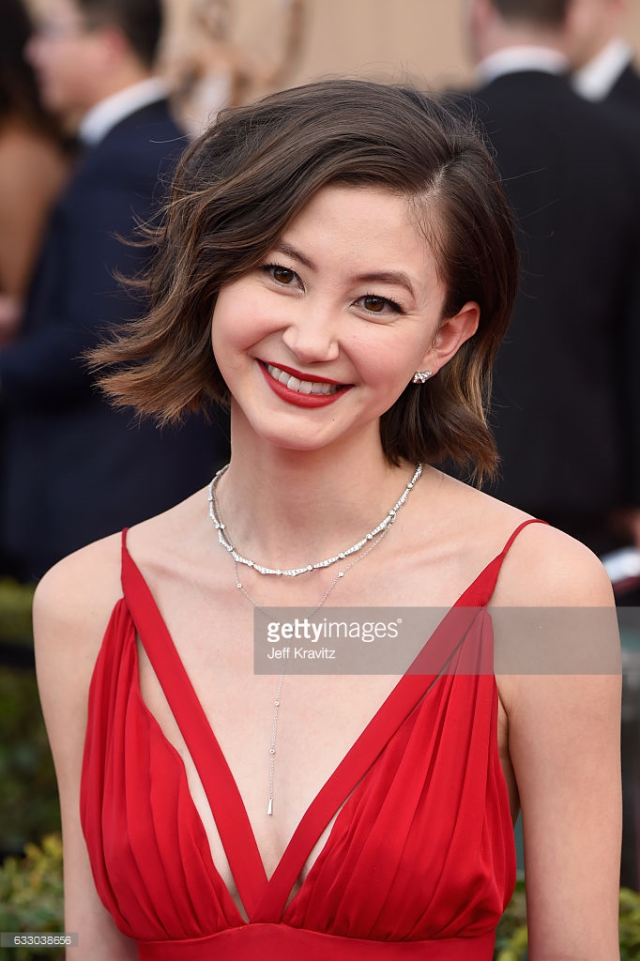 kimiko-glenn-jewels-sag-awards-4chion-lifestyle